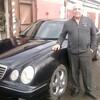 Игорь, 58, г.Воронеж