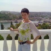 Валентина, 30