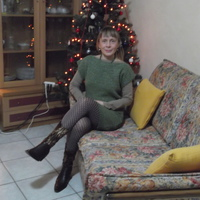 alena, 57 лет, Овен, Arbus