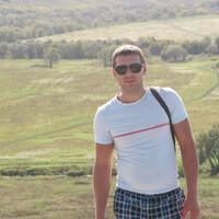 Александр, 37 лет, Рыбы, Нововоронеж