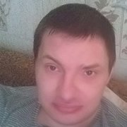 Евгений 39 Саранск