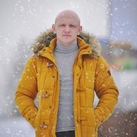 дима, 40 лет, Овен, Красноярск