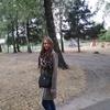 Наталия, 20, г.Житомир