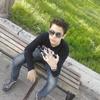 ALiKRoN, 25, г.Жетысай