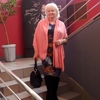 Ирина, 60, г.Междуреченск