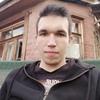 Andrey, 20, г.Тольятти