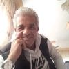 Yaser saadeh, 46, г.Амман
