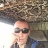 Sergey, 43, Zelenokumsk