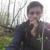 Денис, 30, г.Воронеж