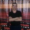 валдис, 39, г.Тюмень