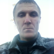 Сергей 35 Усолье-Сибирское (Иркутская обл.)