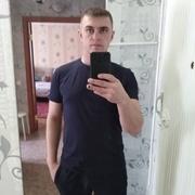 Евгений 29 Краснодар