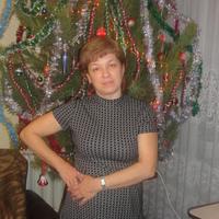 Ирина, 53 года, Овен, Одесса