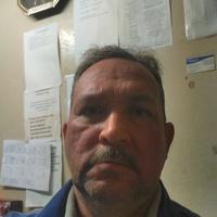 алексей, 58 лет, Рыбы, Самара