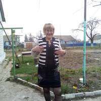 София, 54 года, Стрелец, Могилёв