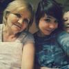 Элеонора, 64, г.Новосибирск