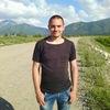 Андрей, 25, г.Риддер