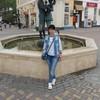 Светлана, 52, г.Феодосия