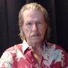 Dennis Tucker, 61, г.Бомонт