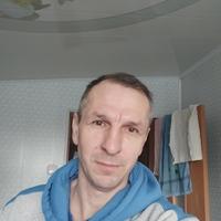 АНДРЕЙ КАКАСЬЕВ, 30 лет, Рыбы, Ростов-на-Дону