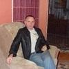 Борис, 46, г.Лельчицы
