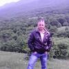 Дмитрий, 39, г.Каспийск