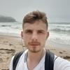 Роман Нейбергер, 24, г.Барнаул