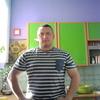 Денис, 43, г.Хабаровск