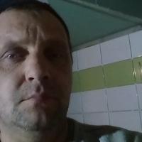 Димон, 42 года, Дева, Краснодар