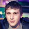 Andrey, 26, London