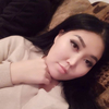 салтанат, 30, г.Бишкек