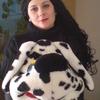 Ольга, 42, г.Варна