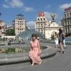 Светлана, 58, г.Кропивницкий (Кировоград)