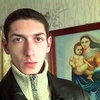 Aleksandr, 32, г.Меловое