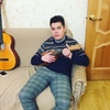 Глеб, 18, г.Саранск