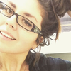 sabrina, 26, г.Vancouver