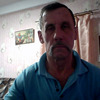 Валерий, 59, г.Лысьва