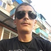 Дмитрий Старенко, 33, г.Славянск-на-Кубани