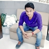 Pramod, 27, г.Дели