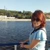 Ирина, 29, г.Пермь
