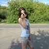 Галина, 22, г.Кирсанов