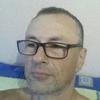 константин, 49, г.Владивосток