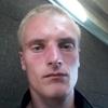 михаил, 24, г.Осиповичи