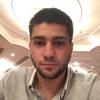 mrfreeman, 23, г.Ереван