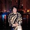anna, 60, г.Резекне