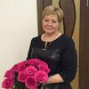 Татьяна, 51, г.Новоаннинский