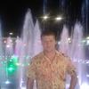 Роман, 27, г.Актобе
