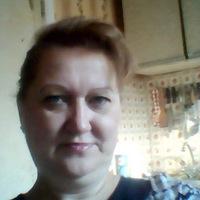 Лилия, 54 года, Дева, Москва