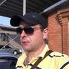 Сергей, 38, г.Новокубанск