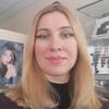 Алла, 30, г.Вознесенск